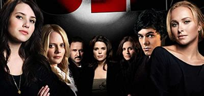 film psikopat bertopeng 20 film paling wow 2011 part 1 kabar berita artikel