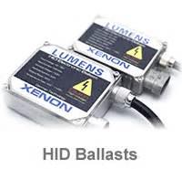 testing mopar ballast resistor ballast vs resistor 28 images bypassed ballast
