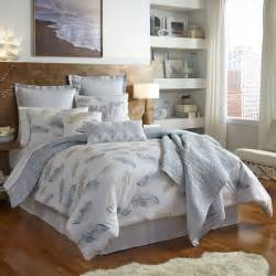 shell rummel feather bedding collection bedding collections