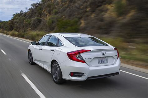 next gen european honda civic to borrow u s model s