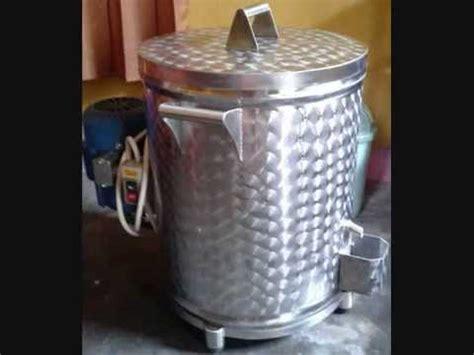 Minyak Goreng Agen agen mesin peniris minyak bawang goreng 085713597559