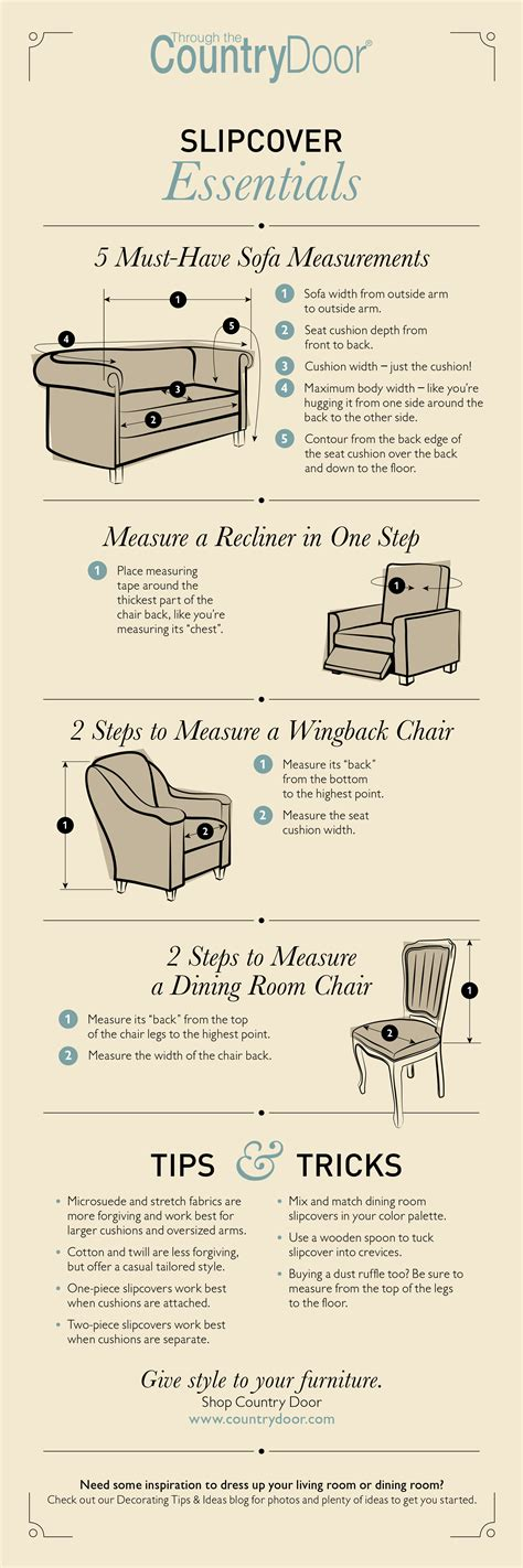 how to measure a chair for a slipcover best home design 2018