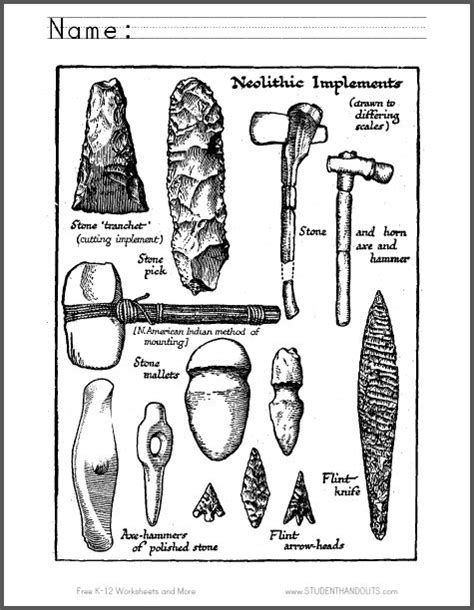 early humans coloring page this fun unique coloring page introduces students to