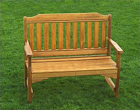 english garden bench cypress english garden bench contemporary dining benches