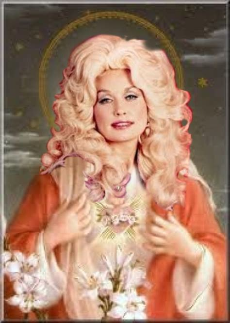 dolly parton tattoo dolly parton s and arms are covered in secret