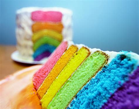 wallpaper colorful food rainbow cake colorful slice food photography picture image