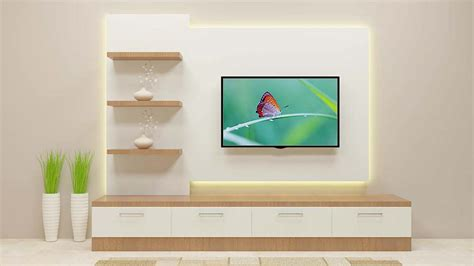 best tv unit designs in india tv cabinets units online shopping in india interiors