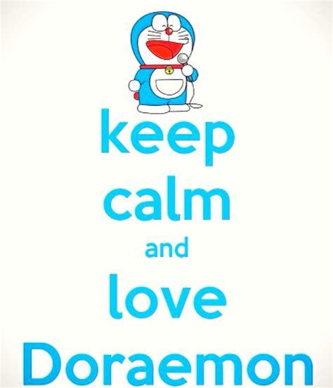 Iring Doraemon Hello Shinchan Mario Bross 18 best all bout doraemon images on