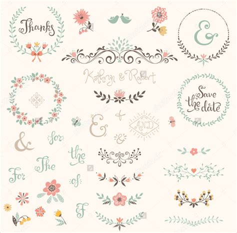 wedding label template 39 free psd ai vector eps