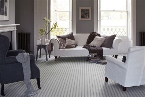 living room carpet decorating ideas grey and navy blue living room living room