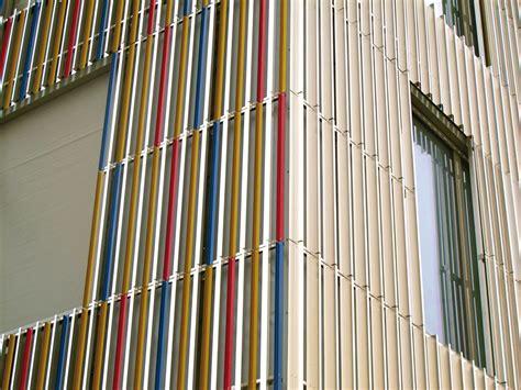 bureau de change mulhouse gare bureau de change mulhouse gare 28 images quelques