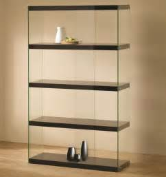 Display Glass Cabinet Design 17 Best Ideas About Glass Display Cabinets On