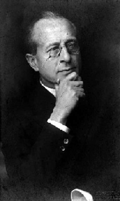 Alexander Siloti (Composer, Arranger) - Short Biography