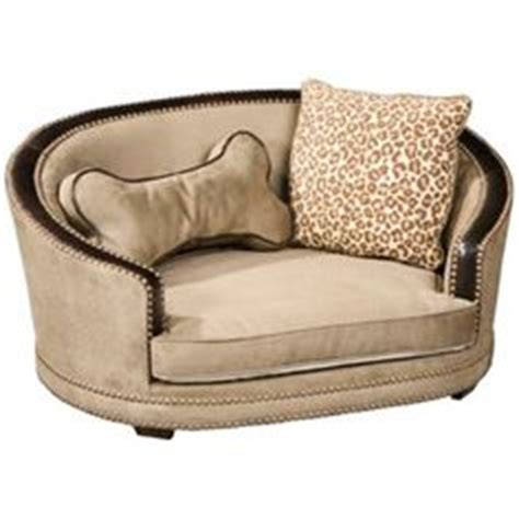 small pet bed dog beds on pinterest small dog beds pet beds and cat beds