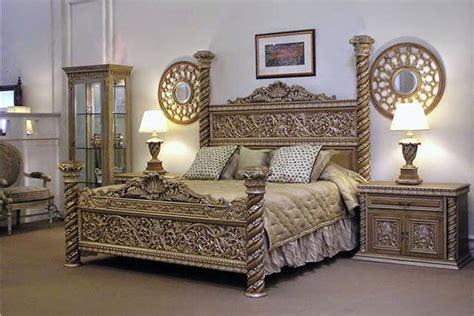 Home Furniture Pakistan Home Furniture In Pakistan Studio Design Gallery