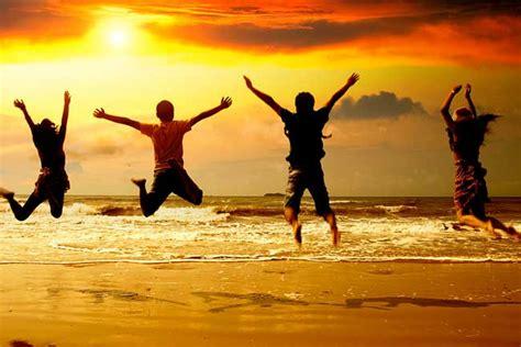 bienestar emocional superar el 0307391817 cajamar fomenta el bienestar emocional a trav 233 s del coaching novapolis