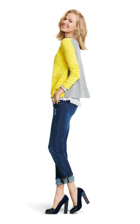 cabi clothing fall 2015 283 best images about cabi fall 2015 on pinterest