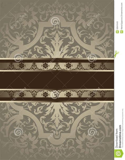 royal design elements vector royal background stock photos image 32841643