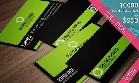 Gift Card Online Australia - quality business cards online australia choice image card design and card template
