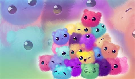 wallpaper handphone cute amazing cute wallpapers hd wallpapers android n8er