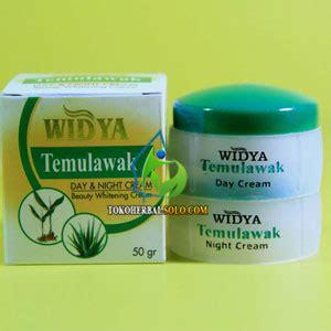 Temulawak Widia Dus Putih bpom krim dan sabun temulawak widya sudah dicabut karena keamanan mutu toko herbal