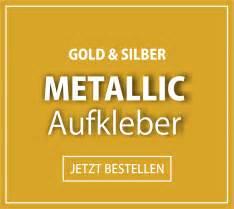Runder Sticker Drucken by Aufkleber Bestellen Im Aufkleber Shop