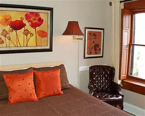 bed and breakfast washington dc washington dc bed and breakfasts b bs in dc
