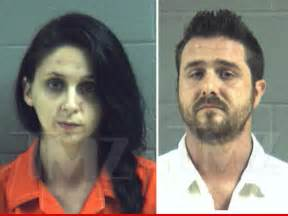 Kris Ford Net Worth Sons Of Guns And Kris Arrested For