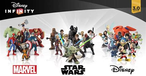 how many players on disney infinity disney infinity 3 0 5 fast facts you need to