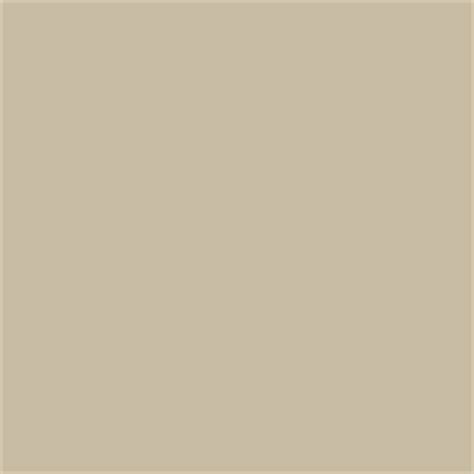 best 25 beige paint colors ideas on best neutral paint colors farmhouse color