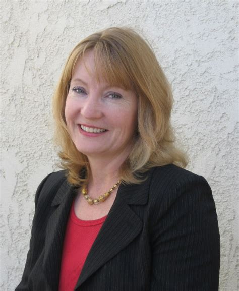Margaret Meloni Mba Pmp the project management podcast by cornelius fichtner