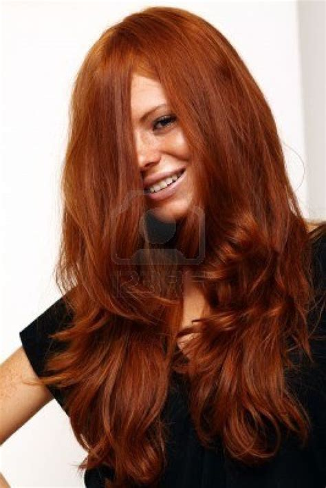 natural latina hair colors copper hair color for 2016 haircuts hairstyles 2017 and