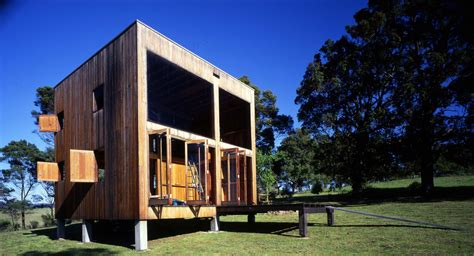 box house box house neeson murcutt architects