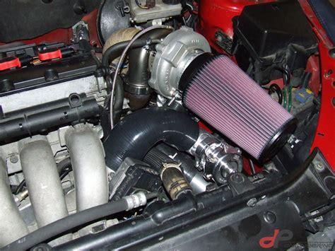 peugeot 206 turbo image gallery peugeot 206 turbo