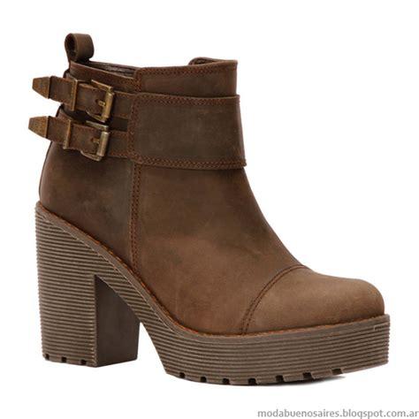 imagenes zapatos invierno 2014 moda 2018 moda y tendencias en buenos aires botas