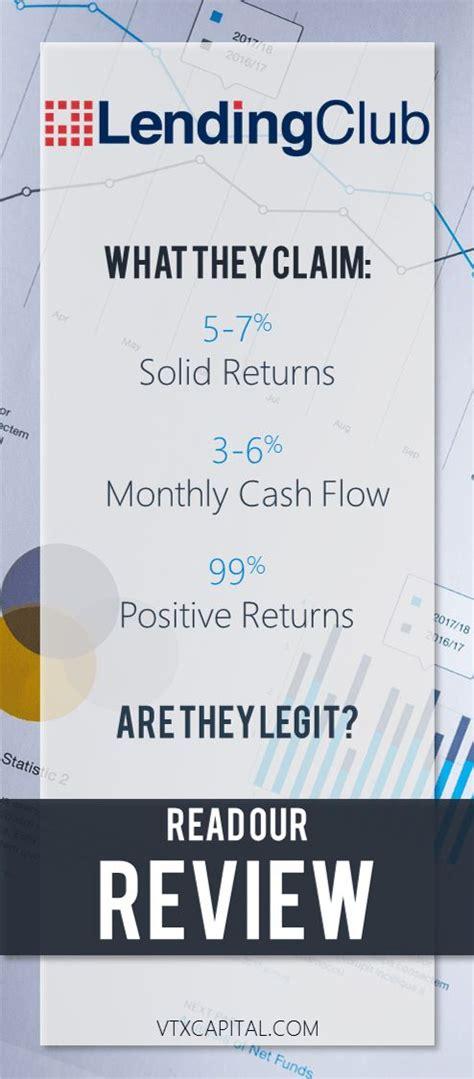 Make Money Lending Money Online - 246 best images about money saving tips on pinterest peer to peer lending
