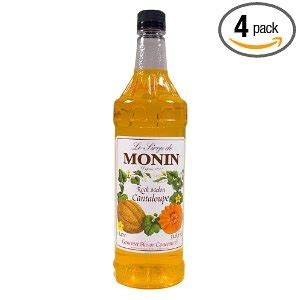Melon Fo Syrup Sirup Mocktail Sirup Cocktail 17 best images about monin on