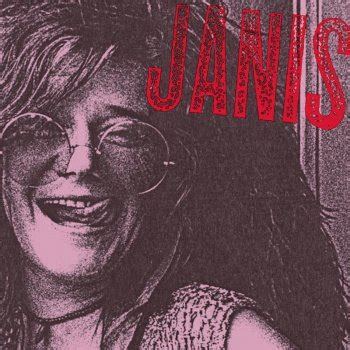 cry baby testo to somebody testo janis joplin testi canzoni mtv