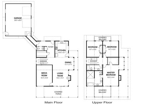 cedar homes floor plans oaksey post and beam family cedar home plans cedar homes