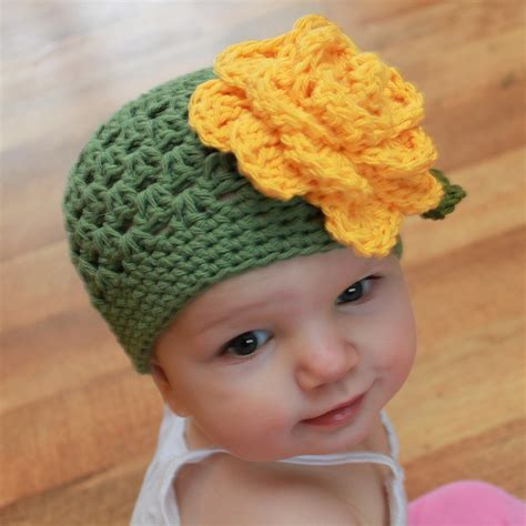 crochet beanie pattern knitting gallery