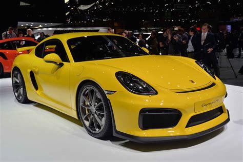 Porsche Cayman Prices by 2010 Porsche Cayman Reviews Porsche Cayman Price Photos