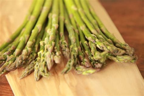 asparagus bed how to grow asparagus in raised beds with pictures ehow