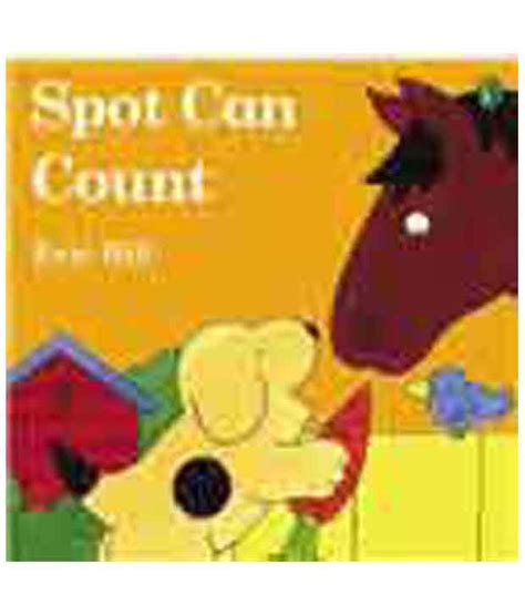 spot can count spot can count color buy spot can count color online at low price in india on snapdeal