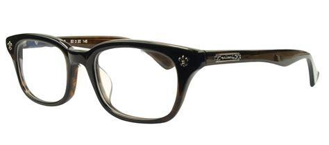 hm1034 brown cheap eyeglasses 49 00 cheap glasses