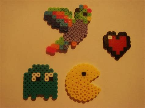 cool perler bead creations perler bead creations november 2013