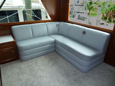 custom boat covers pompano beach bimini photo gallery glastop marine furniture custom