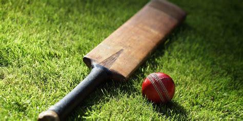 for cricket lund cricket club