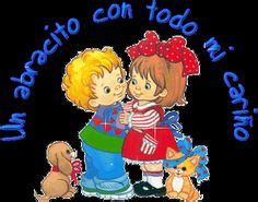 imagenes de amor y amistad animadas gratis dear friend have a great weekend may god bless protect