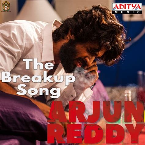 download mp3 from arjun reddy arjun reddy 2017 telugu movie mp3 songs free download