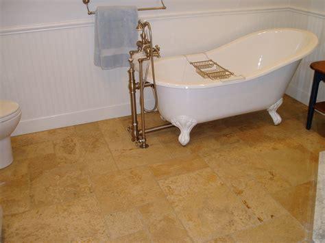perrys bathrooms perry guest bath wendlingtileworks